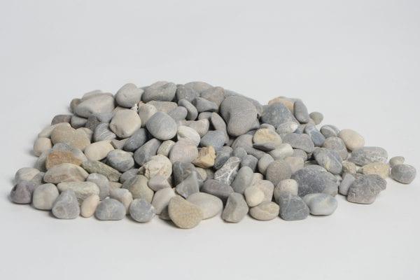 Baltic grey grind