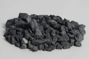 Basaltsplit kopen