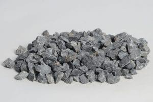 Kalksteensplit