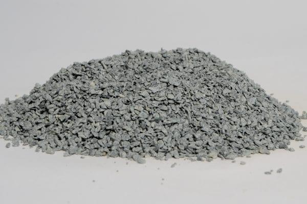 Kalksteen inveegsplit