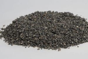 Basalt inveegsplit